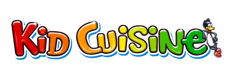 Where to Buy | Kid Cuisine